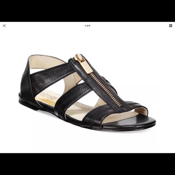 02e1ec7bdf7f MICHAEL Michael Kors Shoes